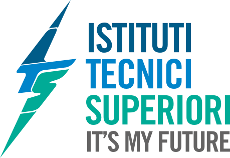 IncontraFormazione ITS | Presentazione dei corsi per tecnico superiore in partenza nel territorio di Vicenza.